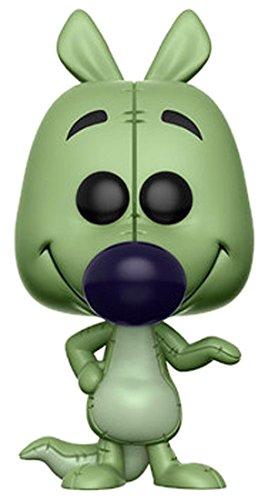 (Funko Winnie The Pooh Woozle Pop Vinyl Figure Action Figure)