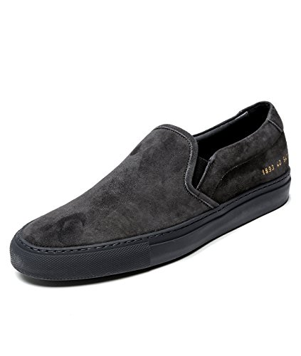 wiberlux-common-projects-mens-basic-suede-slip-on-sneakers-41-dark-gray