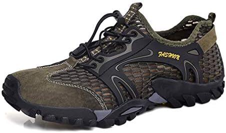 アウトドアシューズ ハイキングシューズ 27.5 28 大きいサイズ メンズ シューズ トレッキングシューズ 28.5 29 スポーツ カジュアル靴 通気 メンズ ローカット 3e メンズ 登山靴 大きい 29.5 30cm ウォーキング