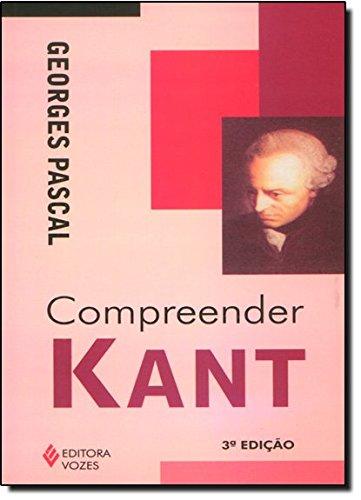 Compreender Kant