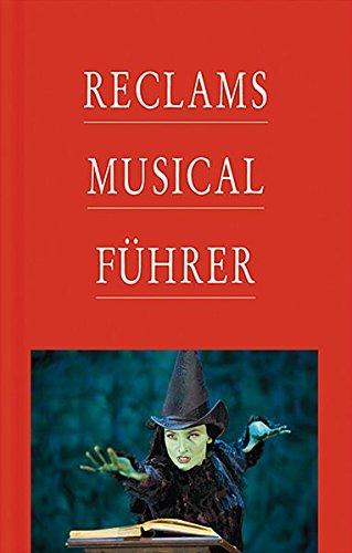 reclams-musicalfhrer