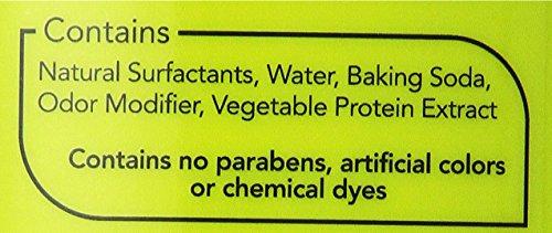 FURminator-deOdorizing-Waterless-Spray-85-Ounce