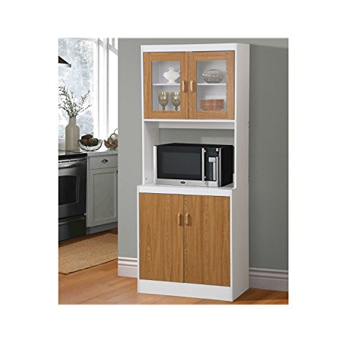 mini fridge wood stand - 6 - Compare Price To Mini Fridge Wood Stand TragerLaw.biz