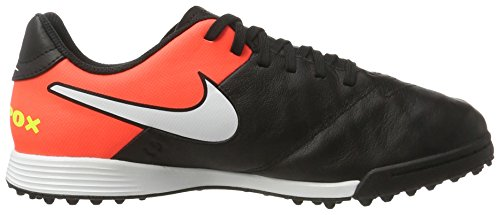 018 Nike Boots Black Unisex Football 819191 Adults' BCqrHc8wtq