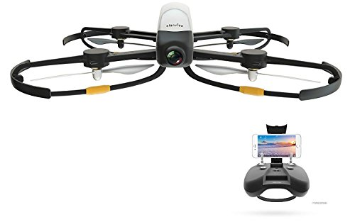 Rabing RC Drone Under 500