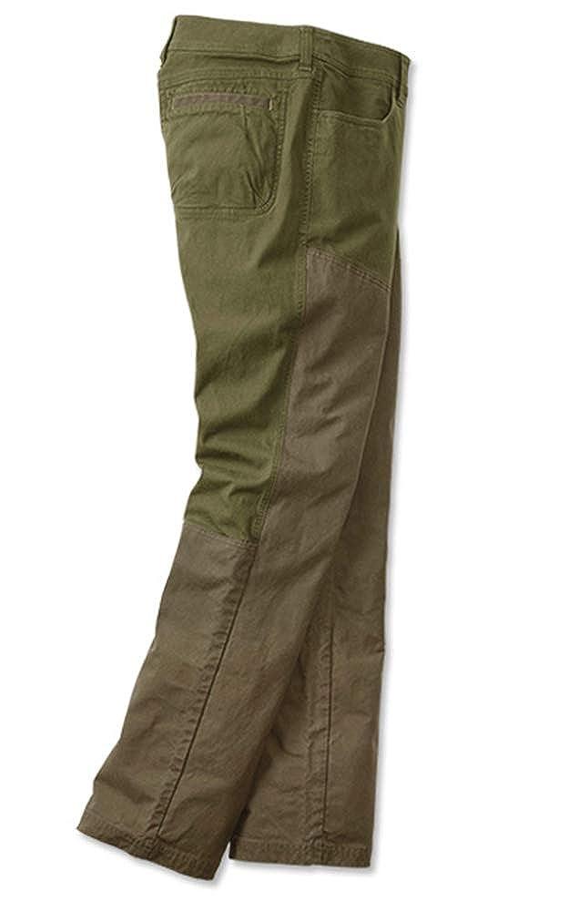 ed98aaa149b8f Orvis Women's Missouri Breaks Field Pant at Amazon Women's Clothing store: