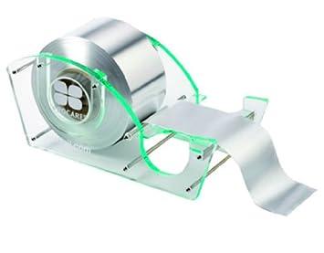 ProCare Dispenser dispensador para strähne pantalla: Amazon.es: Informática