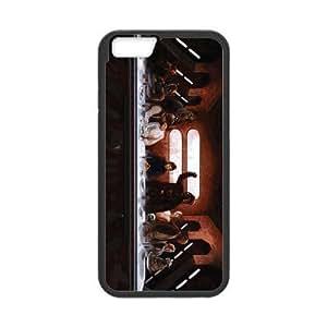 Star Wars Iphone 5 5s