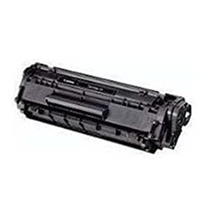 Amsahr Remanufactured Toner Cartridge Replacement for HP Q7516A ( Black , 1-Pack )