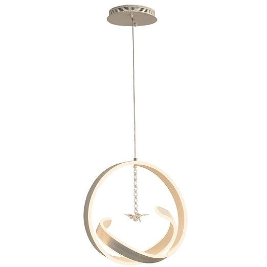 Dxgvdgdfgd Brillante y fácil de Instalar Lámparas de araña ...