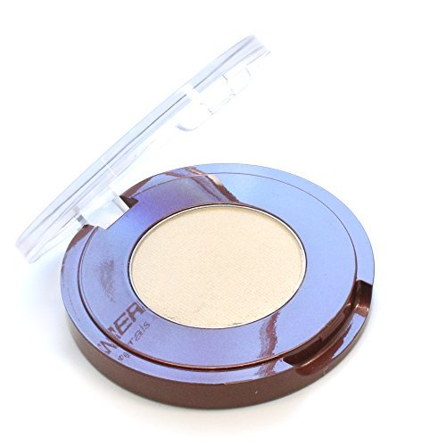 Mineral Fusion Eye Shadow, Prism, .06 Ounce by Mineral Fusion (0.06 Eye Ounce)