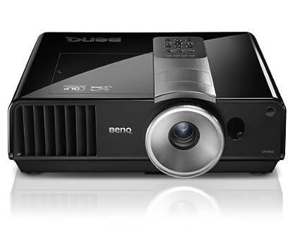Benq SH960 video - Proyector (5500 lúmenes ANSI, DLP, 1080p ...