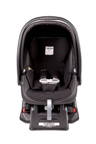 Peg Perego Primo Viaggio Infant Car Seat Java Buy