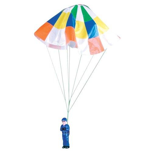Tobar - 09610 - Juegos al aire libre y deportes - Parachute collectif