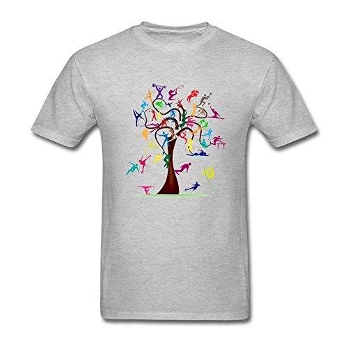 aeenohik-mens-tree-with-colorful-sport-short-sleeve-t-shirt-s