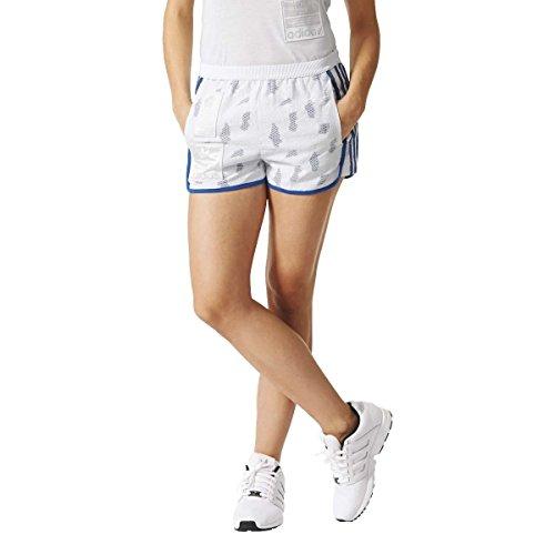 Donna Sportivi Adidas Pantaloncini Sportivi Donna Pantaloncini Adidas dpOvdg