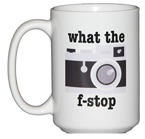what-the-f-stop-coffee-mug-for-camera-lovers