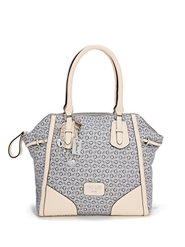 guess-elettra-carryall