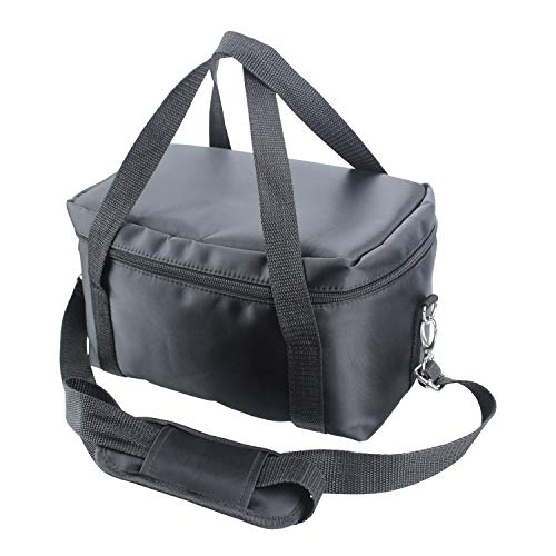 QUESVOW Tool Bag Carrying for Outdoor Camping, Traveling by QUESVOW