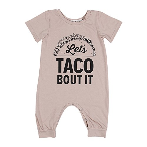 Boy Scout Costumes For Babies - honeys Newborn Boy Girl Hamburger Pattern