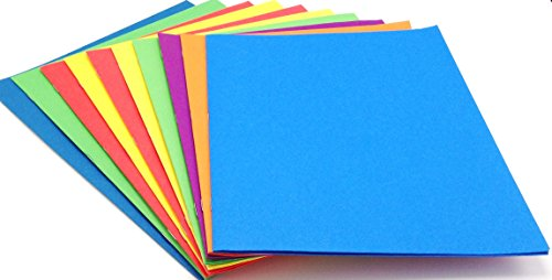 staples-2-pocket-paper-folders-w-prong-3-holes-fasteners-set-of-10-assorted-colors