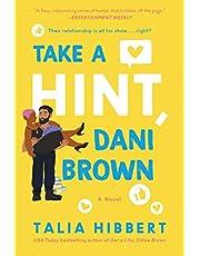 Take a Hint, Dani Brown: A Novel