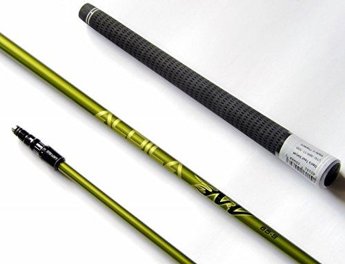 Bestselling Golf Club Shafts