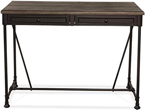 مقعد دوّار على شكل توت الكسرولة من Hillsdale Furniture: Amazon.ae