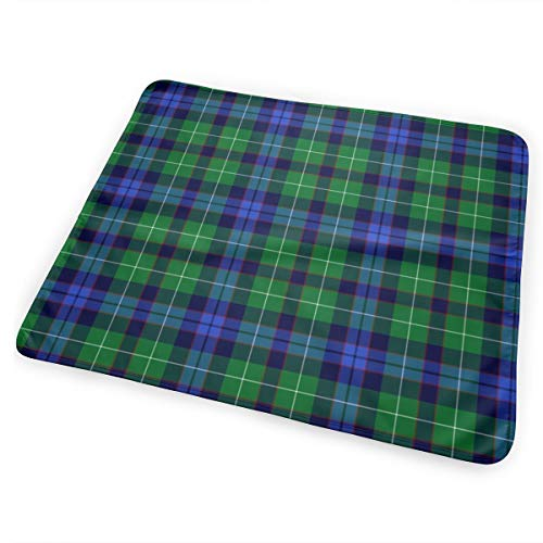 Abercrombie Tartan II, 6_22695 Changing Pad Portable for sale  Delivered anywhere in Canada