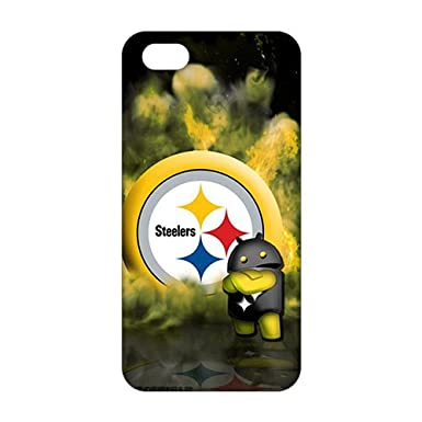 Green Bay Packers Wallpaper Hd 3D For Iphone 6 47 Inch Phone Case Cover