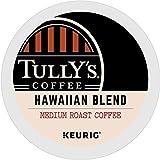 Hawaiian Blend Coffee Value Pack