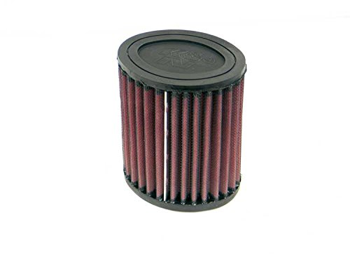K&N TB-8002 Triumph High Performance Replacement Air Filter