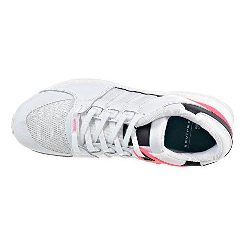 Adidas Eqt Ondersteuning Ultra