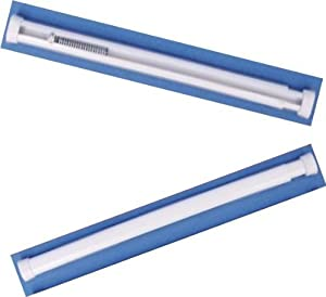97 curtain spring tension rod