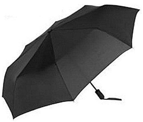 shedrain-ultimate-mini-umbrella-auto-open-close