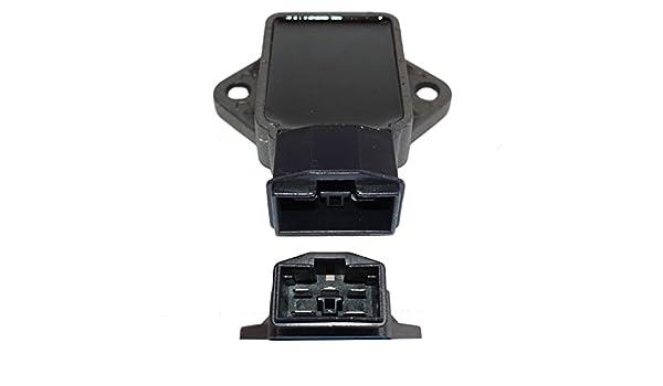 CBR600SJR 1996// CBR600SE 1998 Motadin Voltage Regulator Rectifier for Honda CBR600F3 1995-1998