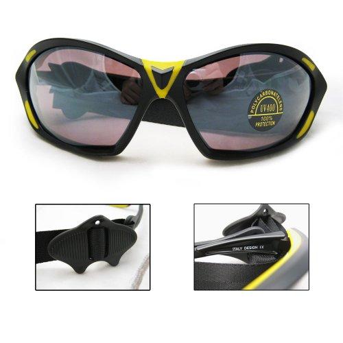 Kiteboarding Kitesurfing Windsurfing Sunglasses Fashion