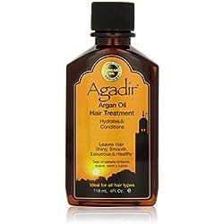 AGADIR Argan Oil Treatment, 4 Oz