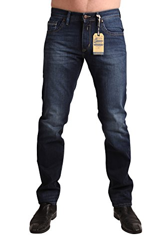 PIONEER Jeans LAKE 1139-9209-375 Ligt Stone: Weite: W31 | Länge: L32