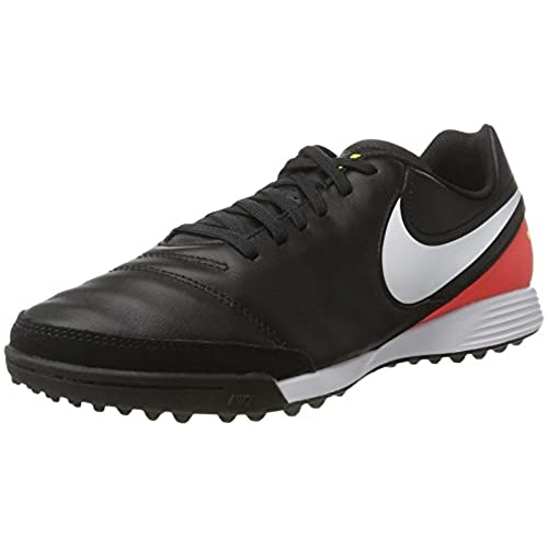 0ce2af1b653 30%OFF Nike TiempoX Genio II Leather TF Men s Soccer Turf Shoes ...