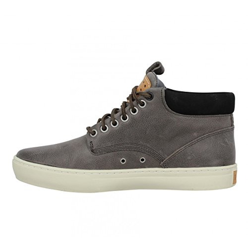 Antracite Sneakers Herren Hohe Cupsole 2 Timberland 0 WPOURYq0