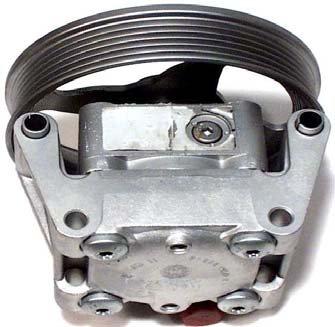 ARC 30-1208 Power Steering Pump (Remanufactured)