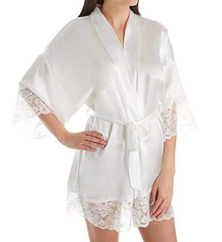 In Bloom by Jonquil Women's Here Comes The Bride, Ivory, -