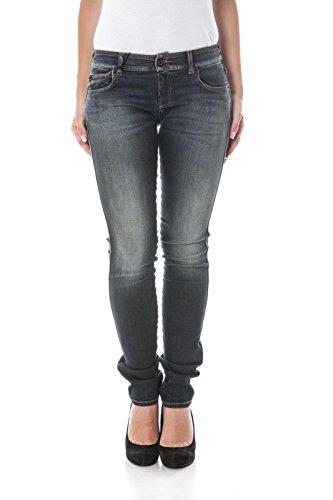 Jeans Pr303 Armani Azul Donna Armani Jeans twcEq7pq