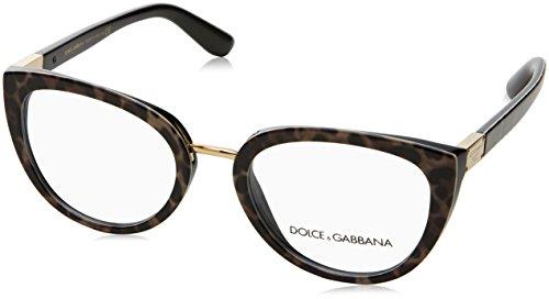 Dolce e Gabbana DG3262 C51 1995