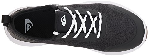 Pictures of Quiksilver Men's LAYOVER Travel Shoe Skate AQYS700043 2