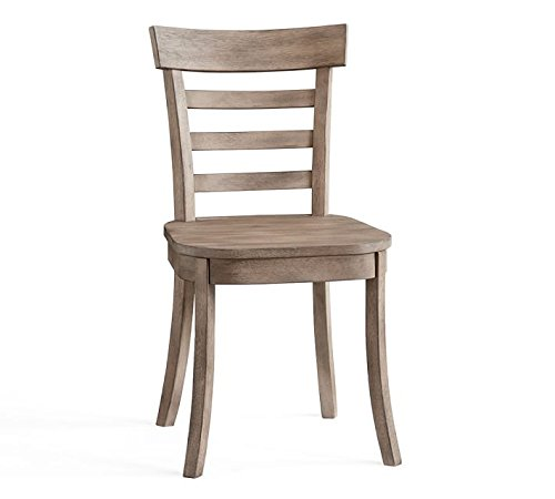 liam-wooden-weathered-gray-single-dining-chair