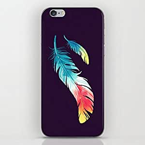 iPhone 5 5s iPhone 5 5s New arrival for iphone 5 5s TPU case back cover