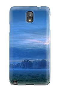 Series Skin Case Cover For Galaxy Note 3 P