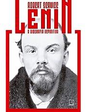 Lenin: A biografia definitiva